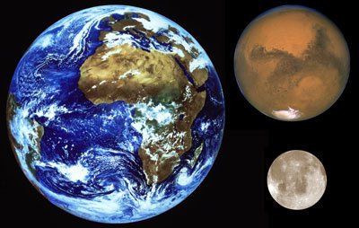 earth_compared_in_size_to_mars_and_the_moon_node_full_image_2